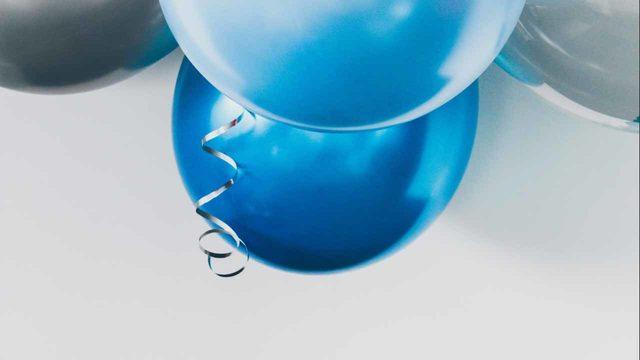 Popped balloon led to evacuation of Florida mall, police say