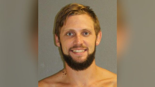Florida man accused of knowingly transmitting HIV to partner