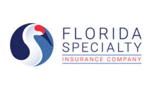 State Shuts Down Insurance Company