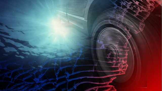 6-year-old boy dies in Sumter County crash