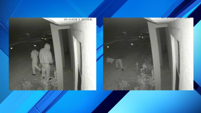 Palm Bay police seek tips to solve year-old homicide