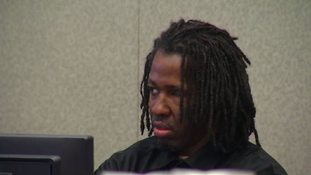 WATCH LIVE: Closing arguments in Markeith Loyd sentencing