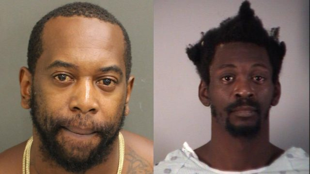 Deputies: Second arrest made in armed robbery that led to Mount Dora search