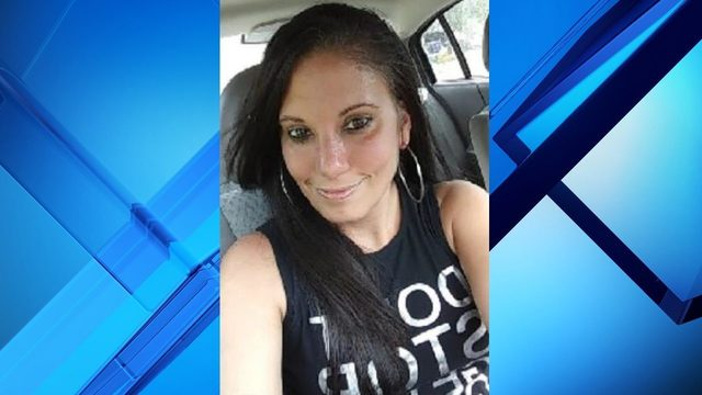 WATCH LIVE: Osceola deputies give update on missing mom's death