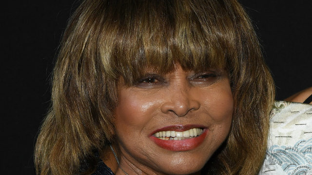 What's love got to do with this Tina Turner quiz?