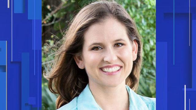Voters elect Megan Sladek as new Oviedo mayor