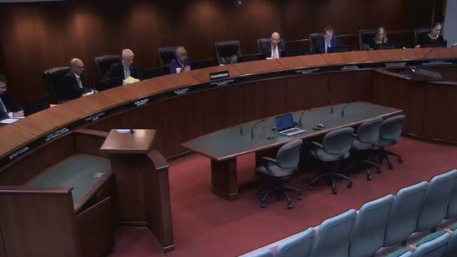 Lake commissioners declare county as Second Amendment sanctuary