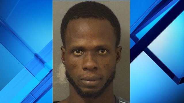 WATCH LIVE: Orlando police discuss arrest of sex battery suspect