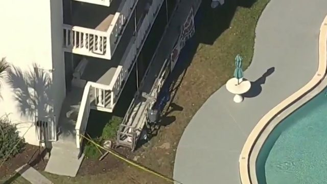 Report: Safety features failed before fatal fall in Ormond Beach