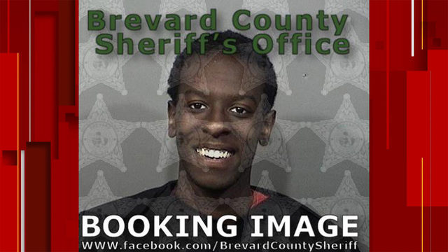 Arrest made in Indialantic man's shooting death