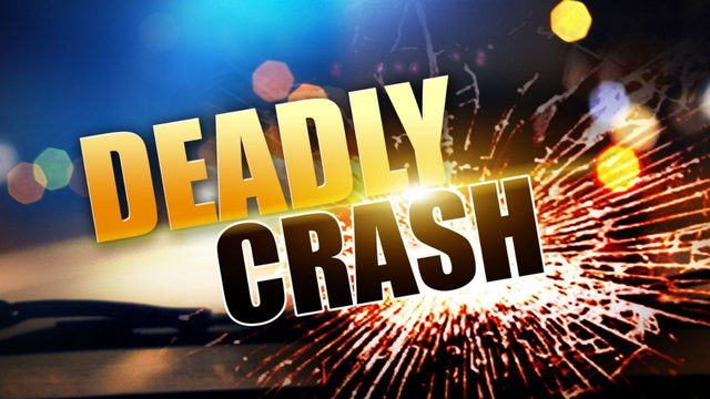 57-year-old Kissimmee man dies in crash